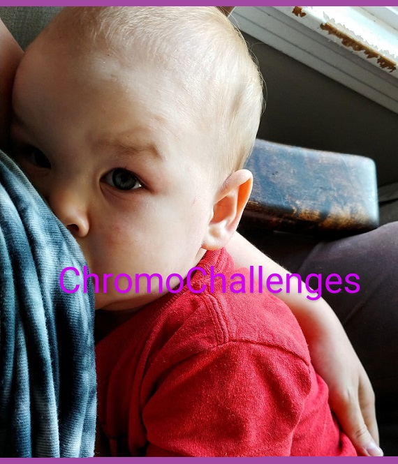 ChromoChallenges Jess Plummer Natural Detox Natural Zeolite Touchstone Essentials Pure Body Safe For Nursing
