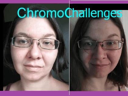 Zeolite Progress: Month 9