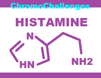 A Note On Histamines And Flourish